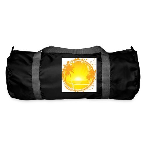 Sunburn - Duffel Bag