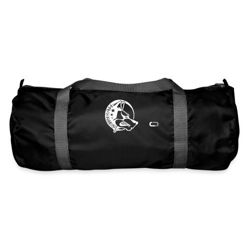 CORED Emblem - Duffel Bag