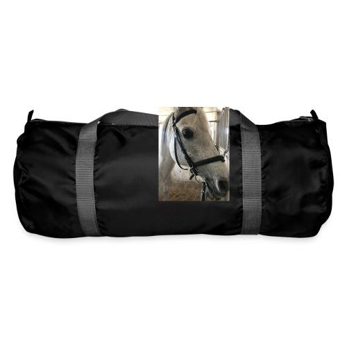 9AF36D46 95C1 4E6C 8DAC 5943A5A0879D - Sportsbag