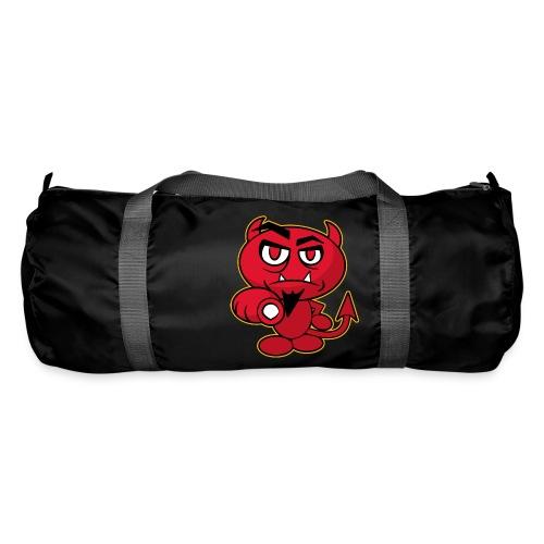 Monster Devil - Duffel Bag