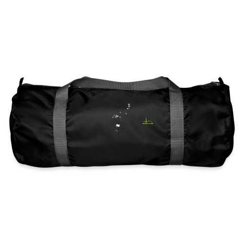 night7 - Duffel Bag