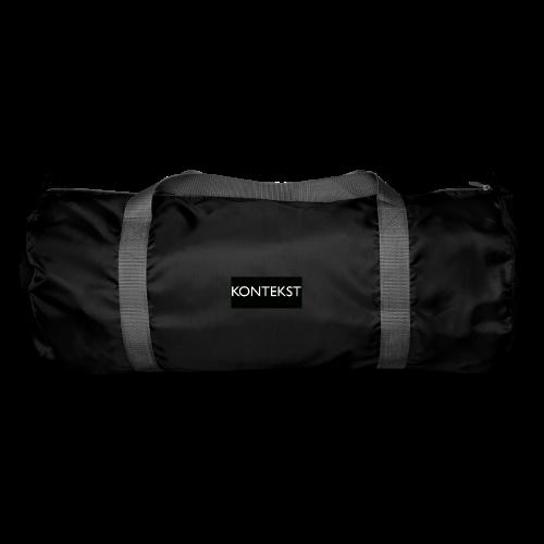 Kontekst Collection - Sportsbag