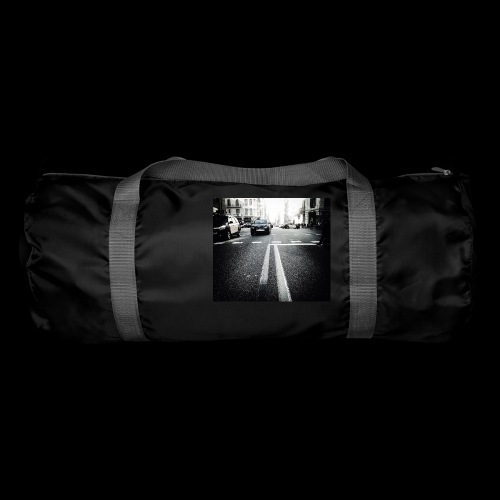 IMG 0806 - Duffel Bag