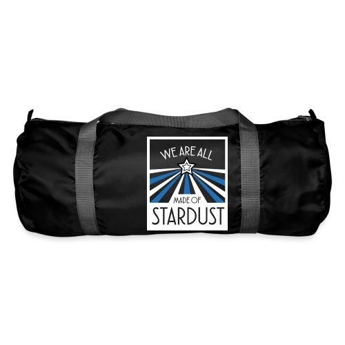 Star Dust - Sac de sport