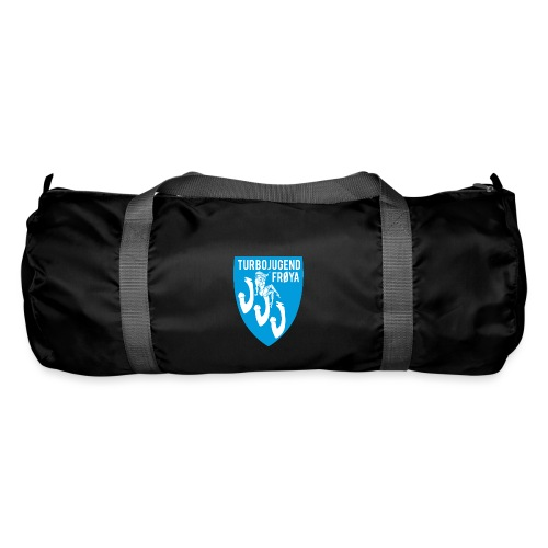highreslogo copy - Sportsbag