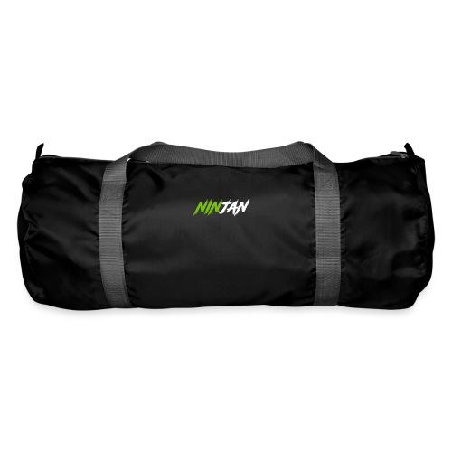 spate - Duffel Bag