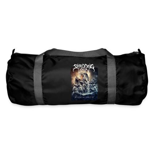 Influential Primitive - Duffel Bag