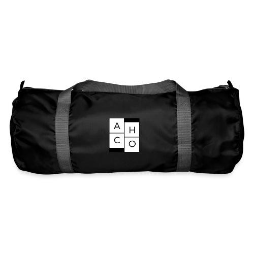ACHO limited - Bolsa de deporte