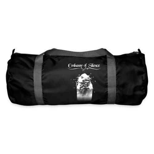 Verisimilitude - Mug - Duffel Bag