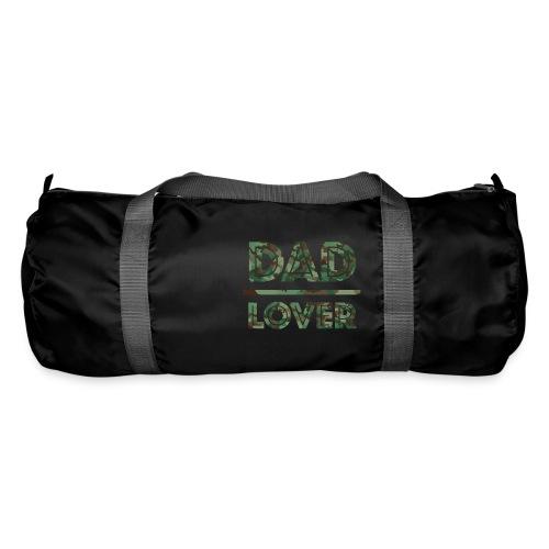 DAD LOVER - Sportväska