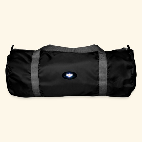 AMH Symbol - Sporttasche