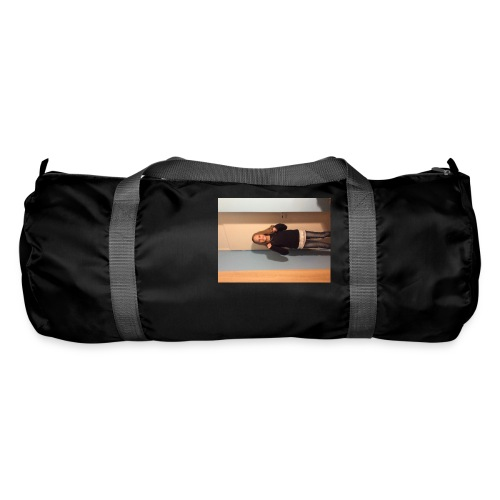 IMG_1686 - Duffel Bag