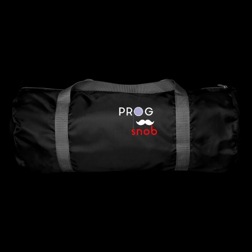 NUOVO3 png - Duffel Bag