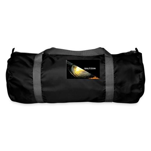 saltzon - Duffel Bag