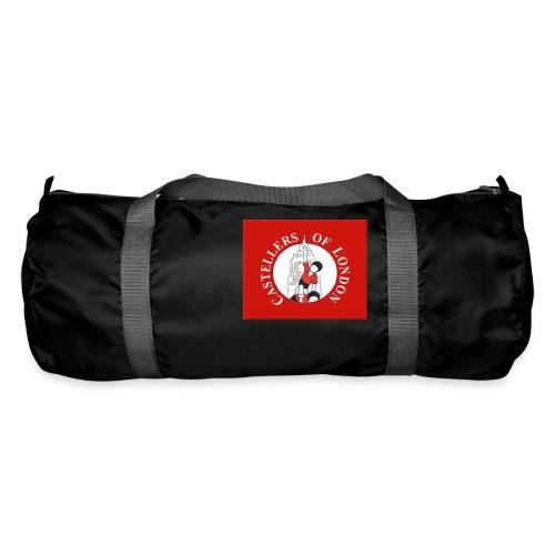 CoL - Duffel Bag