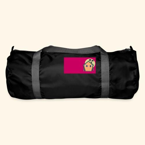 hotline - Duffel Bag