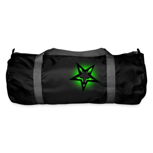 KDutch Logo - Duffel Bag