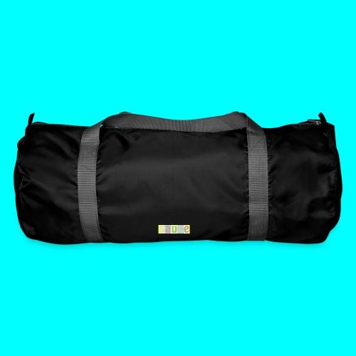 sauce - Duffel Bag