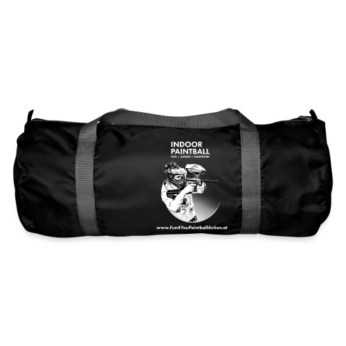 F4Y19 10 T Shirts light - Sporttasche