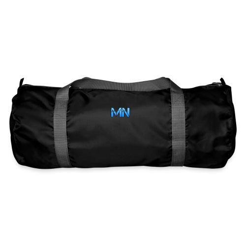 cooltext135291147292075 png - Duffel Bag