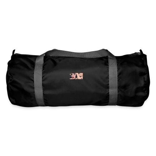 headlock - Duffel Bag
