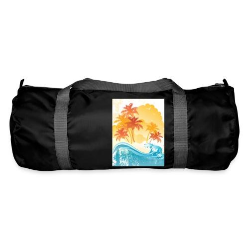 Palm Beach - Duffel Bag