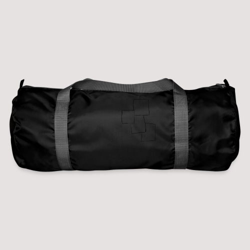 4 Squares - Sportsbag