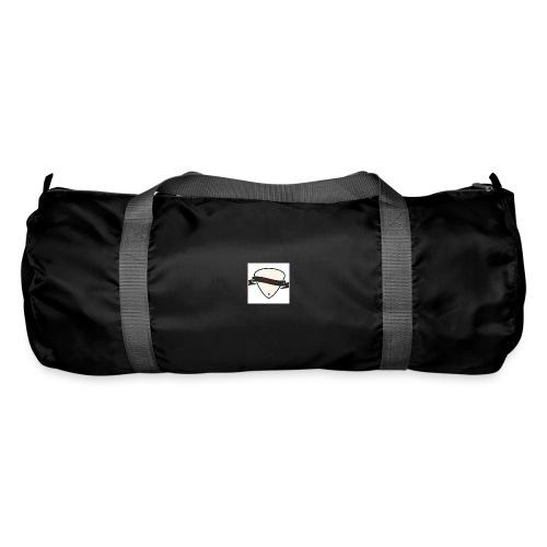 tasse und taschen etc mit logo - Sporttasche