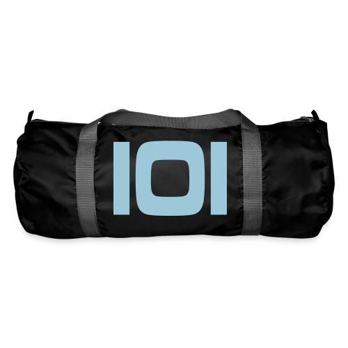 101fatvector - Sportstaske
