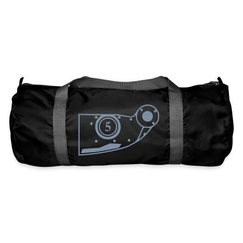 Sportster Motor - Sporttasche