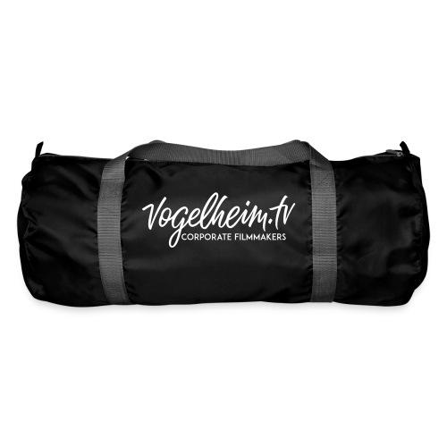 vh logo - Sporttasche