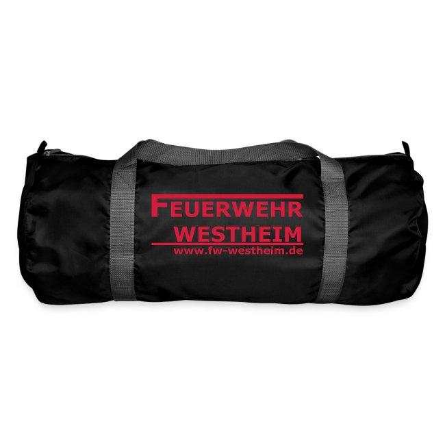 fww logo ohne signet spreadshirt 28