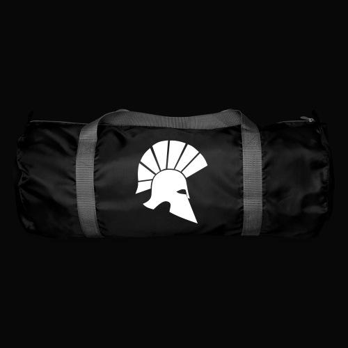Achilles Helm2 - Sporttasche
