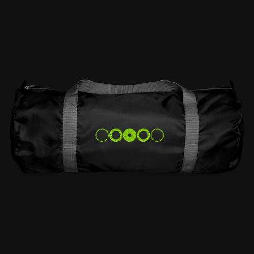 Aperture Range - Sporttasche