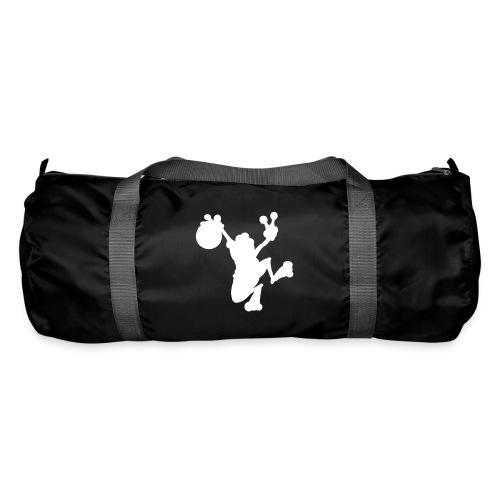 logo csb air csb pour fond blanc tres pe - Sac de sport