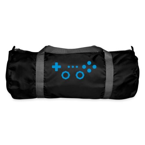 Classic Gaming Controller - Duffel Bag