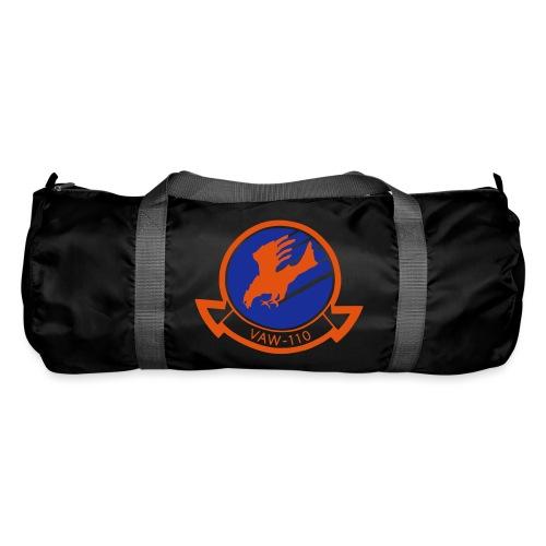 VAW - Duffel Bag