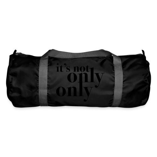 onlyonly - Sportsbag