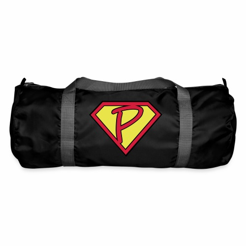 superp 2 - Sporttasche