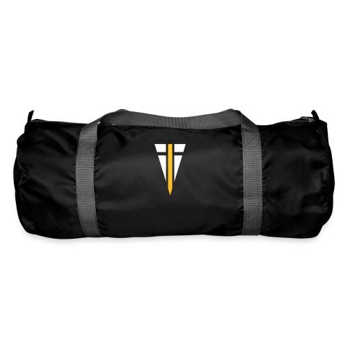 aewimpelpa2 v6 - Sporttasche