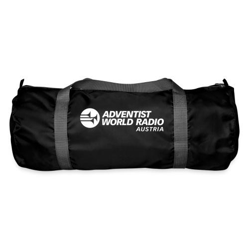 AWR Logo ohne R - Sporttasche