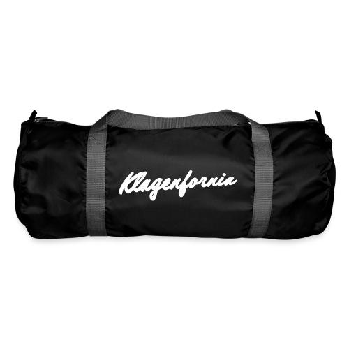 klagenfornia classic - Sporttasche