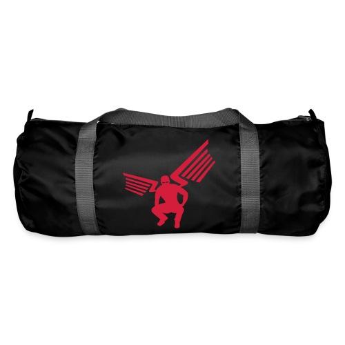 slingguy 1c - Sporttasche