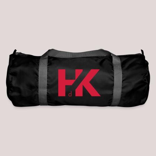 HdK - Borsa sportiva