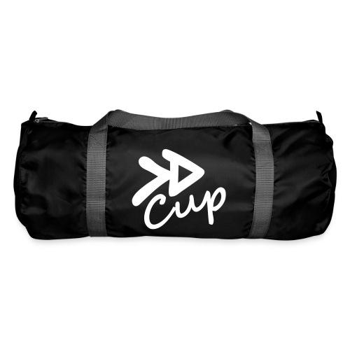 dkcup logo - Sporttasche