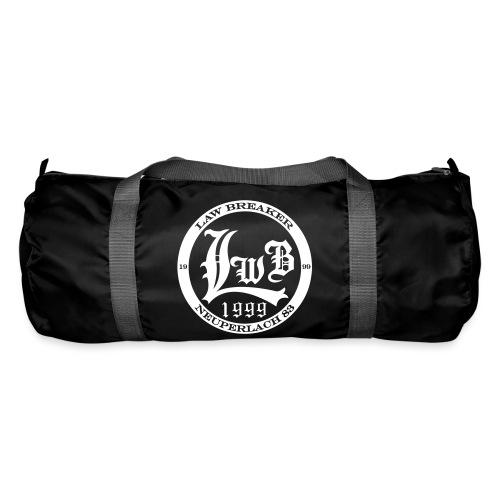 LawBreaker Street Collect - Sporttasche