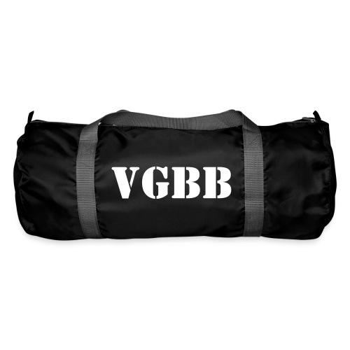 VGBB - Sac de sport