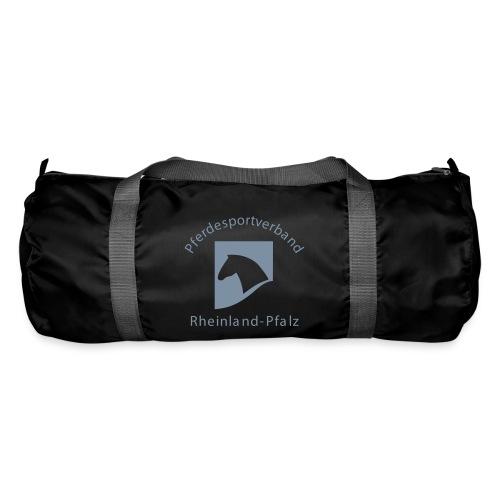 psv rp logo einfarbig - Sporttasche