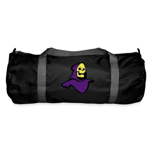 Skeletor - Duffel Bag
