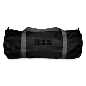 Common Sports - Duffel Bag